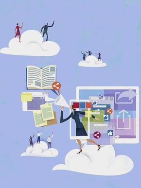 网络营销活动有哪些可行的营销手段?