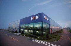摩比斯斥资360亿韩元,扩大电动汽车零部件产能