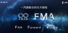 关于全新第三代奔腾B70,别问FMA是什么了?买就对了!
